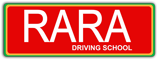 RARA Driving School